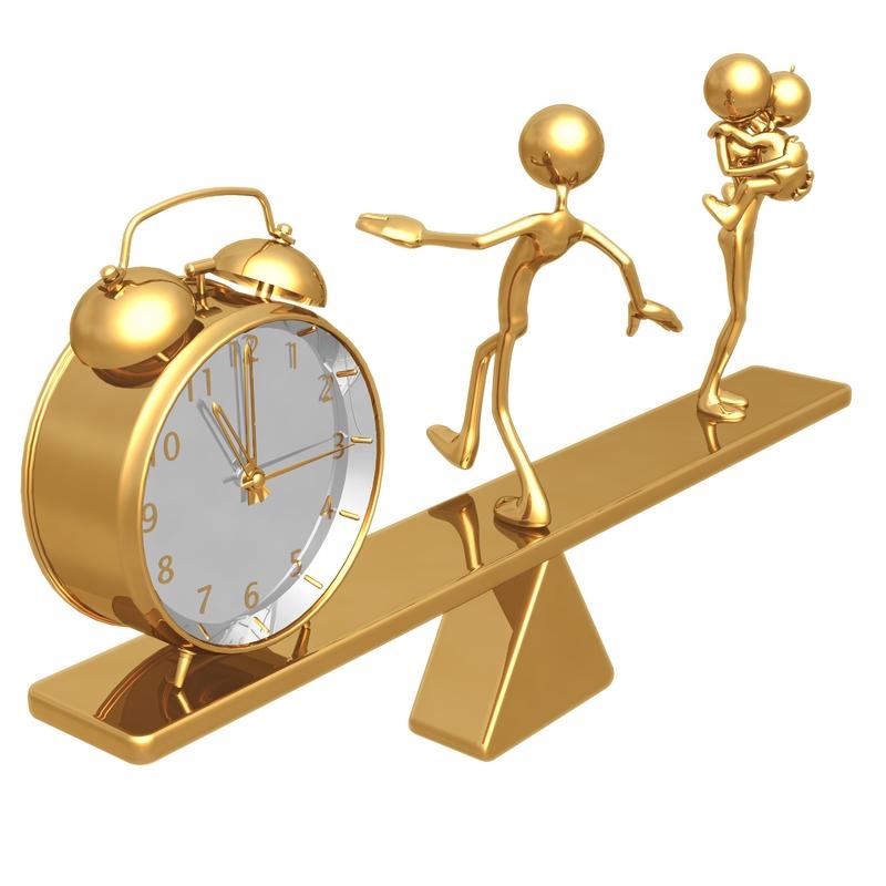 work-life-balance.jpg (800×800)