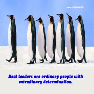 real leaders 2